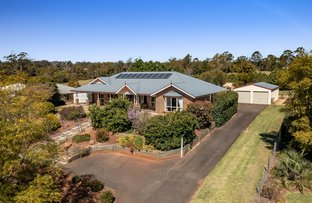 Picture of 27 Charmaine Court, Kleinton QLD 4352