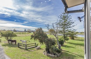 Picture of 134 Edithville Road, Millers Forest NSW 2324