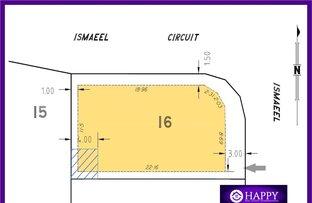 Picture of 38 Ismaeel Circuit, Kuraby QLD 4112