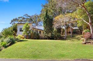 10 High View Road, Pretty Beach NSW 2257