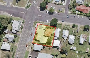 Picture of 53-55 Armidale Street, South Grafton NSW 2460