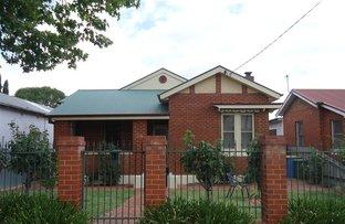 Picture of 218 Gurwood St, Wagga Wagga NSW 2650