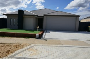 Picture of 24 Mintberry Gardens, Byford WA 6122