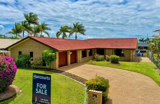 136 Griffith Road, Newport QLD 4020