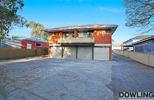 Picture of 4/19 Hansen Place, Shortland NSW 2307