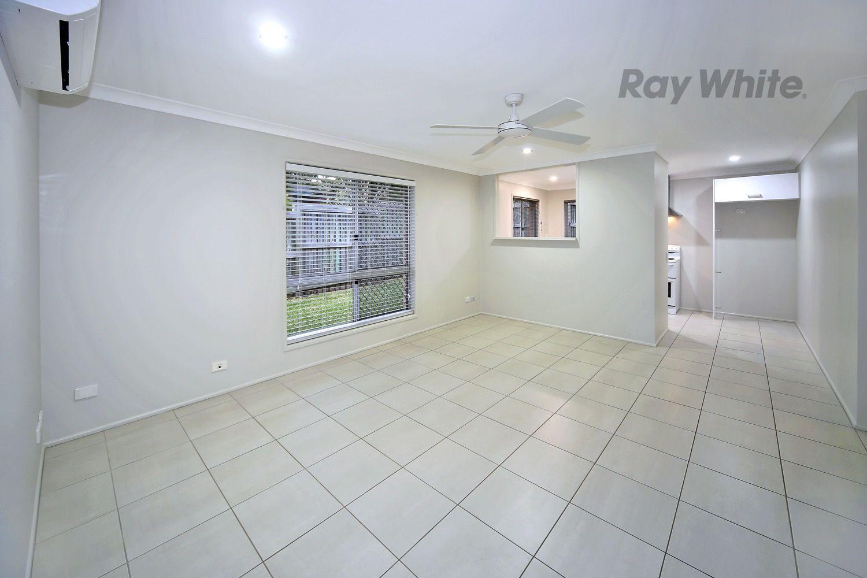 2/2 Miranda Street, Aroona QLD 4551, Image 0