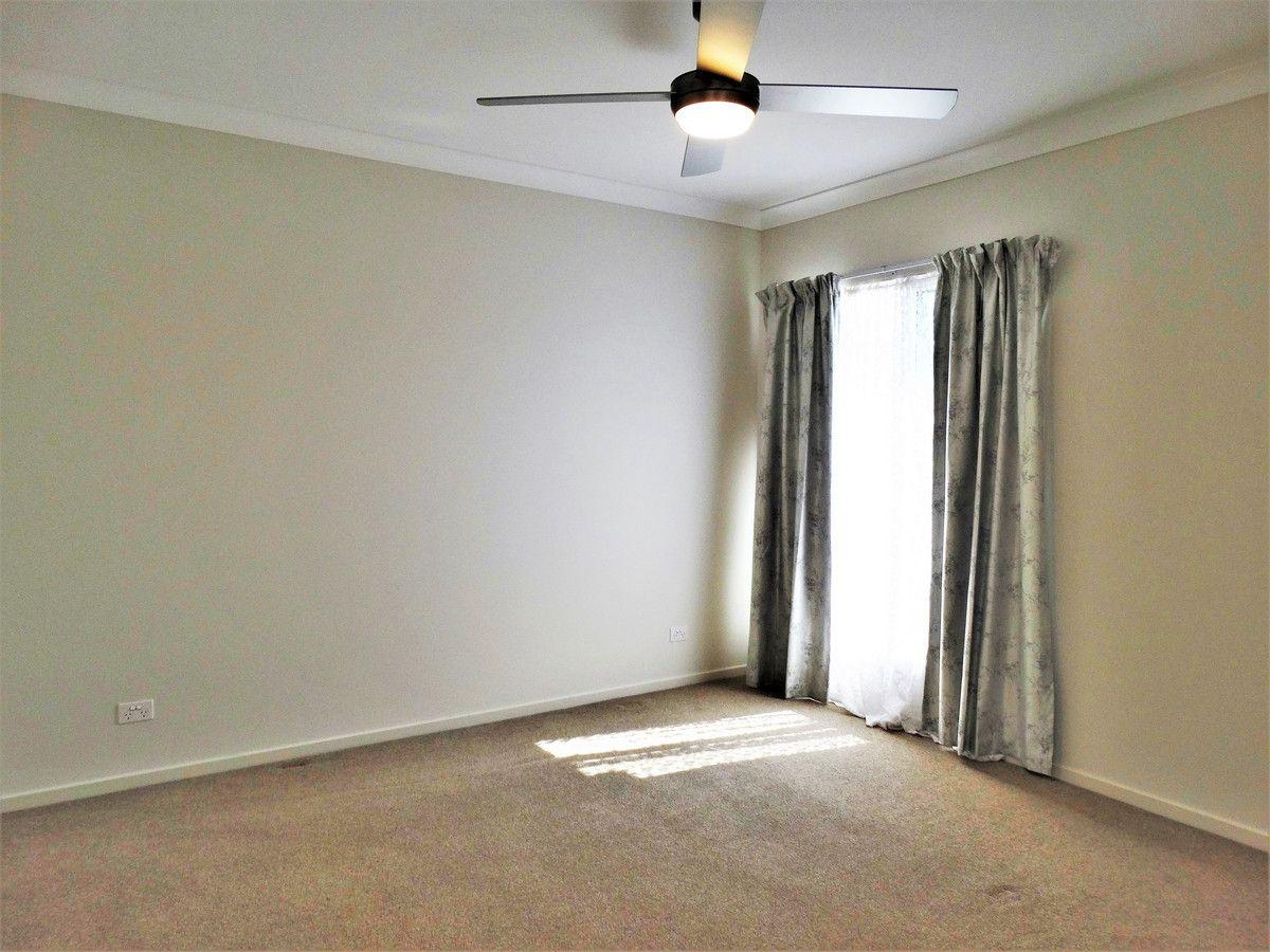 5 Rosemead Street, North Lakes QLD 4509, Image 2