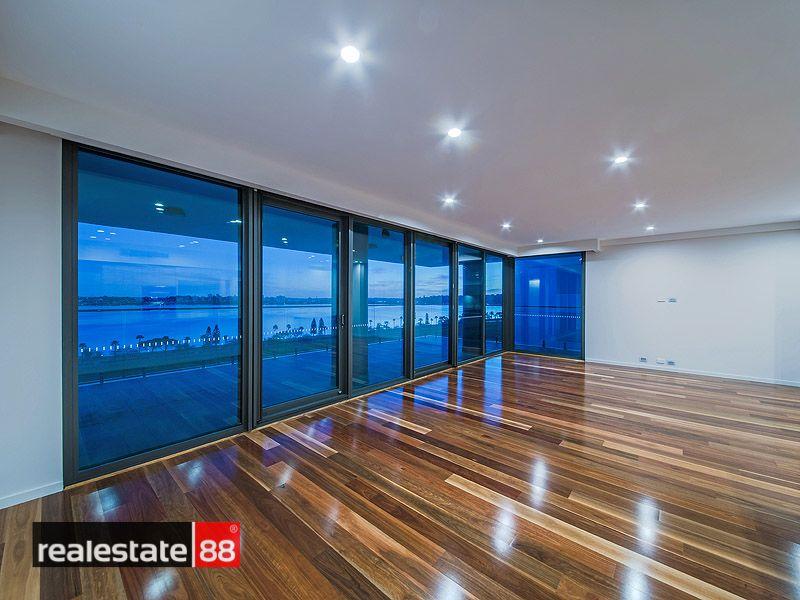 28/88 Terrace Road, East Perth WA 6004, Image 1