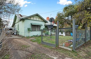 Picture of 67 Barkly Street, Benalla VIC 3672