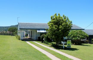 Picture of 18 Smith Street - Geneva, Kyogle NSW 2474