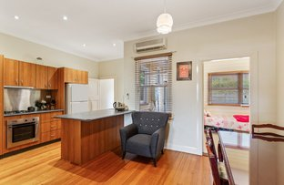 Picture of 95 Campbell Street, East Toowoomba QLD 4350