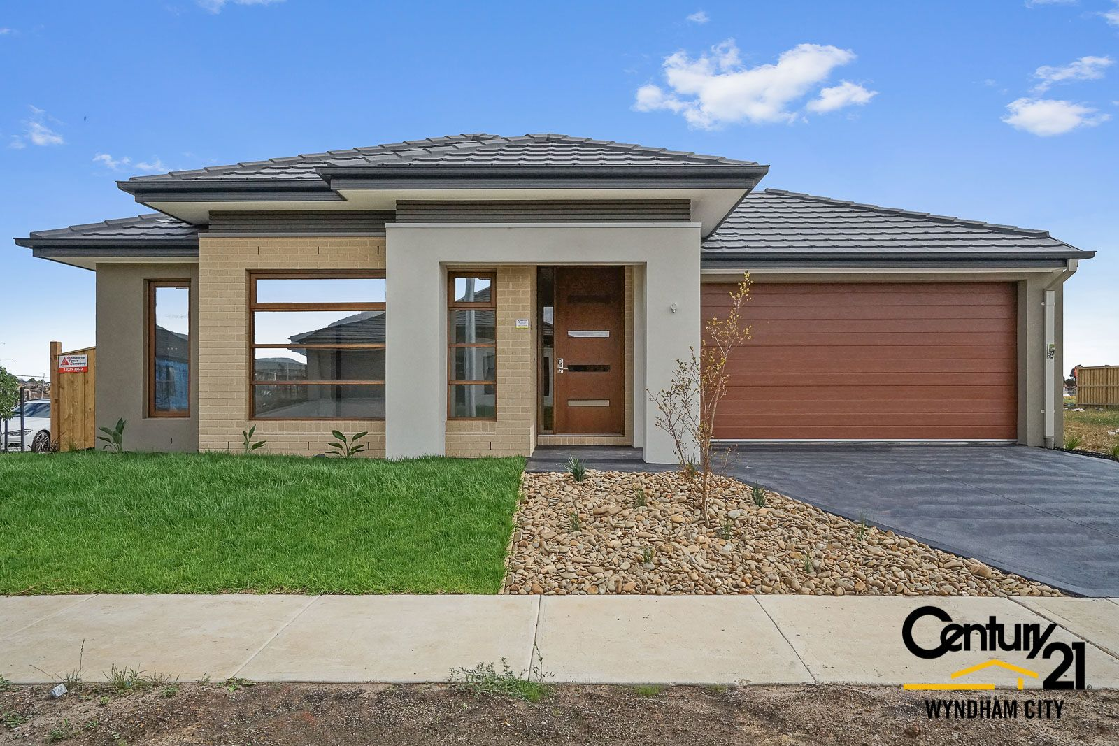 190 Highpark Drive, Wollert VIC 3750, Image 0