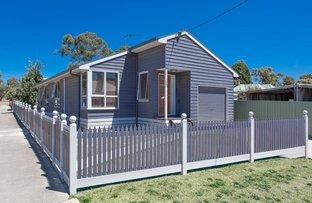 Picture of 122 Johns  Street, Ballarat East VIC 3350
