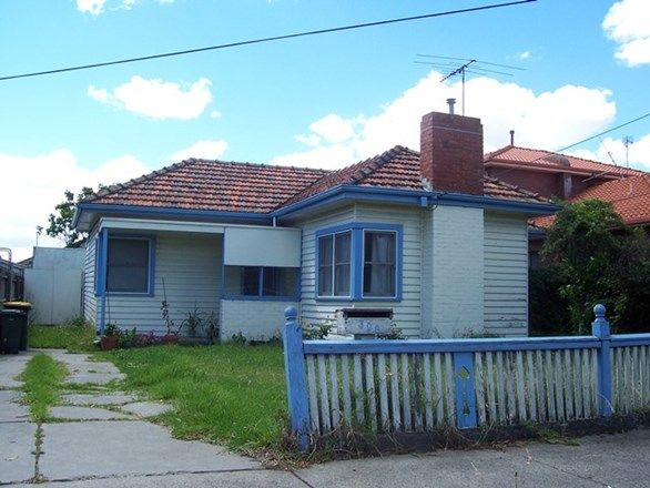 308 Sussex Street, Coburg North VIC 3058, Image 0