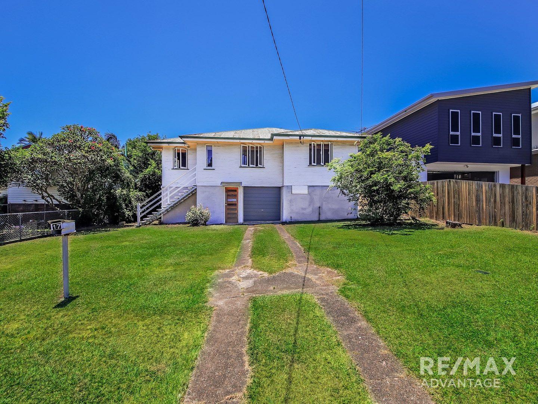 17 Claymeade Street, Wynnum QLD 4178, Image 0