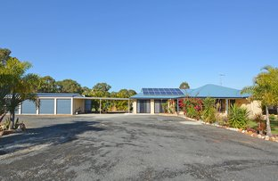 Picture of 77 Green Acres Road, Dundowran QLD 4655