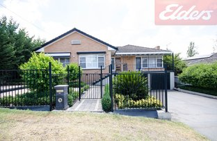 Picture of 686 STEDMAN CRESCENT, Albury NSW 2640