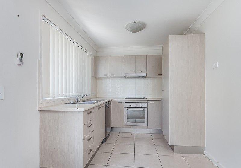 3/149 Duffield Rd, Kallangur QLD 4503, Image 1