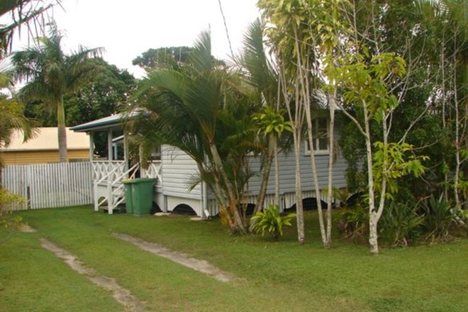 Picture of TIN CAN BAY QLD 4580