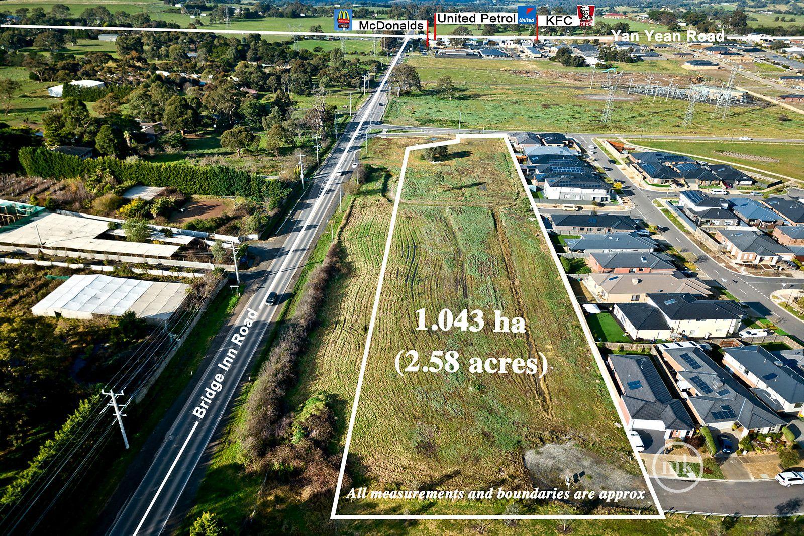100C Garden Road, Doreen VIC 3754, Image 2