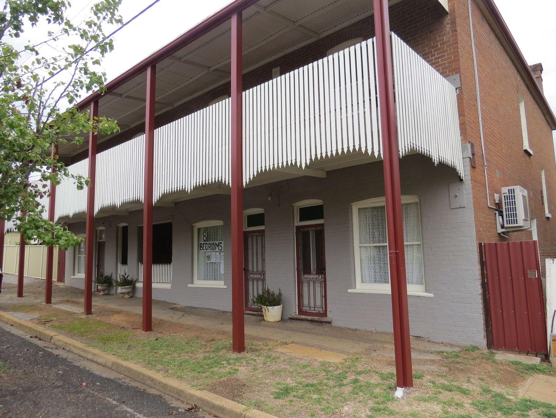 34 Parkes Street, Woodstock NSW 2793, Image 0