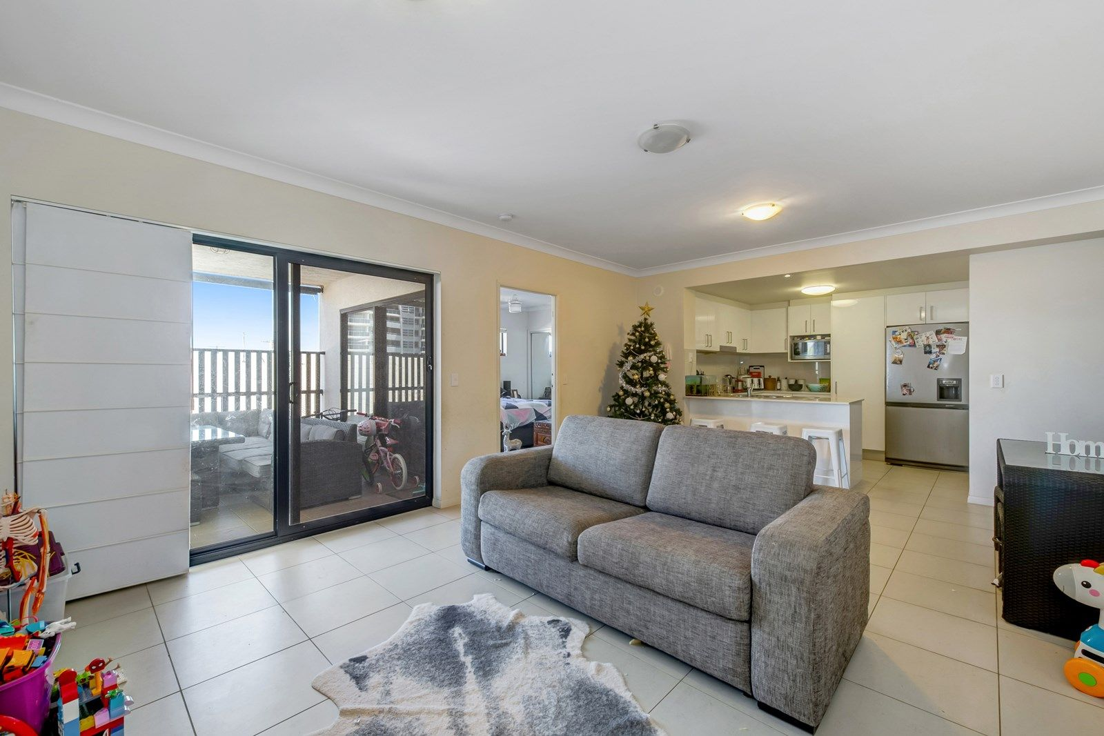 8/152 Mein Street, Scarborough QLD 4020, Image 1