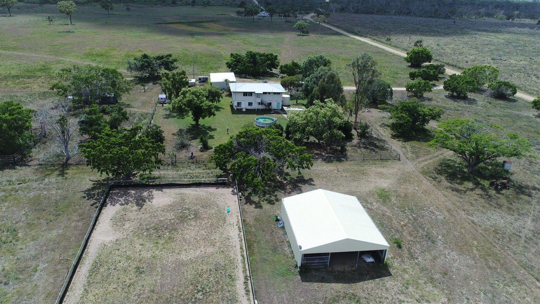 156 Summerhills Road, Bowen QLD 4805, Image 1