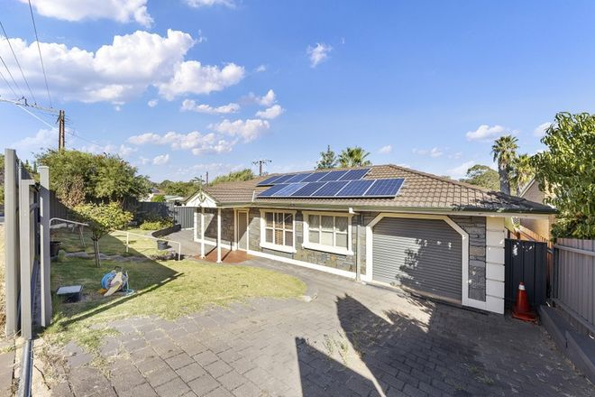 Picture of 17 Trafford Road, HIGHBURY SA 5089