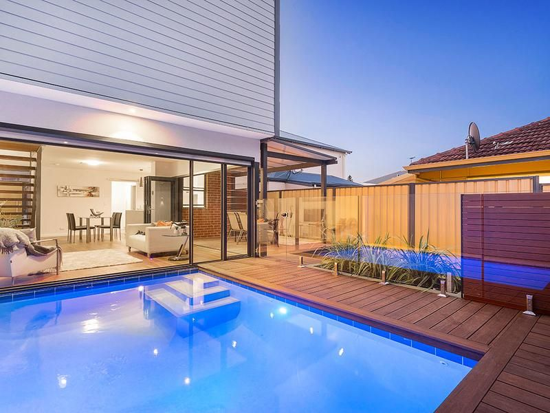 63 Carlton Lane, Doubleview WA 6018, Image 0