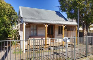 Picture of 30 First Street, Weston NSW 2326