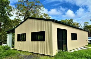 Picture of Lot 7 Endeavour Valley Road, Cooktown QLD 4895