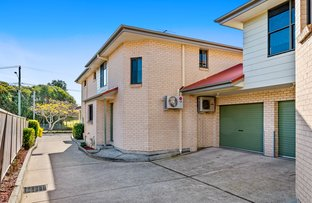 Picture of 2/43 Blue Gum Road, Jesmond NSW 2299