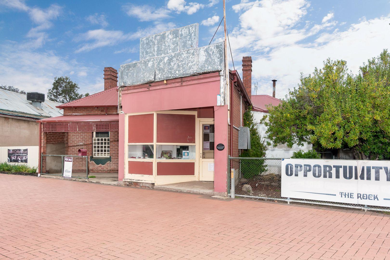 113 Urana Street, The Rock NSW 2655, Image 0