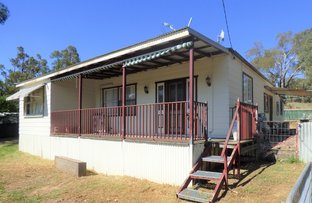 Picture of 1724 Geegullalong Rd, Murringo NSW 2586
