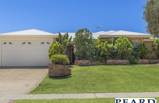 Picture of 106 Constellation Drive, Ocean Reef WA 6027