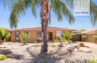Picture of 9 Begonia Court, Parafield Gardens SA 5107
