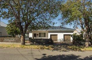 Picture of 147 Alma Road, North Perth WA 6006