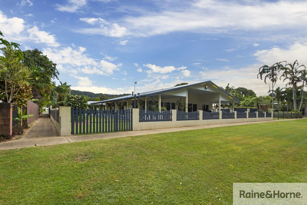 10 Barka Close, Wonga Beach QLD 4873, Image 2