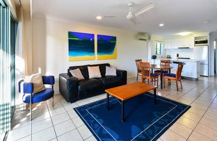 Picture of Sunset Waters 6/3 Banksia Court, Hamilton Island QLD 4803