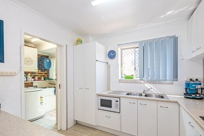 Picture of 1/4 Thornely Close, BELLARA QLD 4507