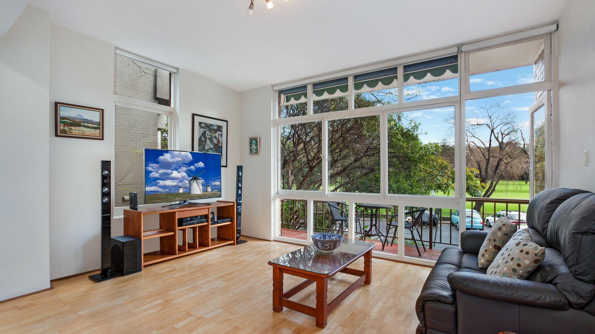 2/22 Manion  Avenue, Rose Bay NSW 2029, Image 1