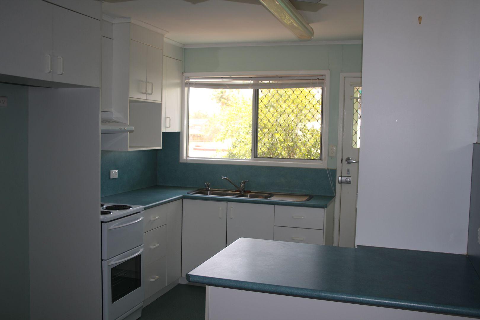19A Elliott Street, Charleville QLD 4470, Image 1