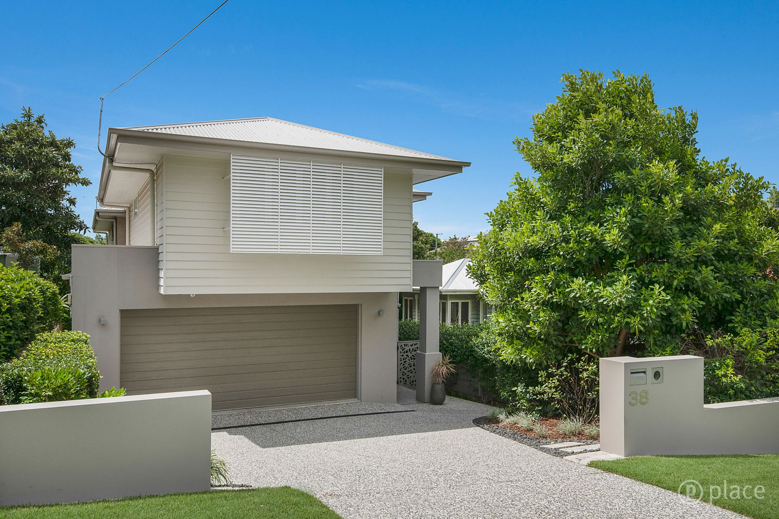 38 Camboor Street, Camp Hill QLD 4152, Image 0