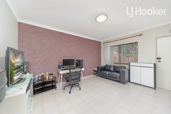 Picture of 7/10 Kurrajong Street, CABRAMATTA NSW 2166