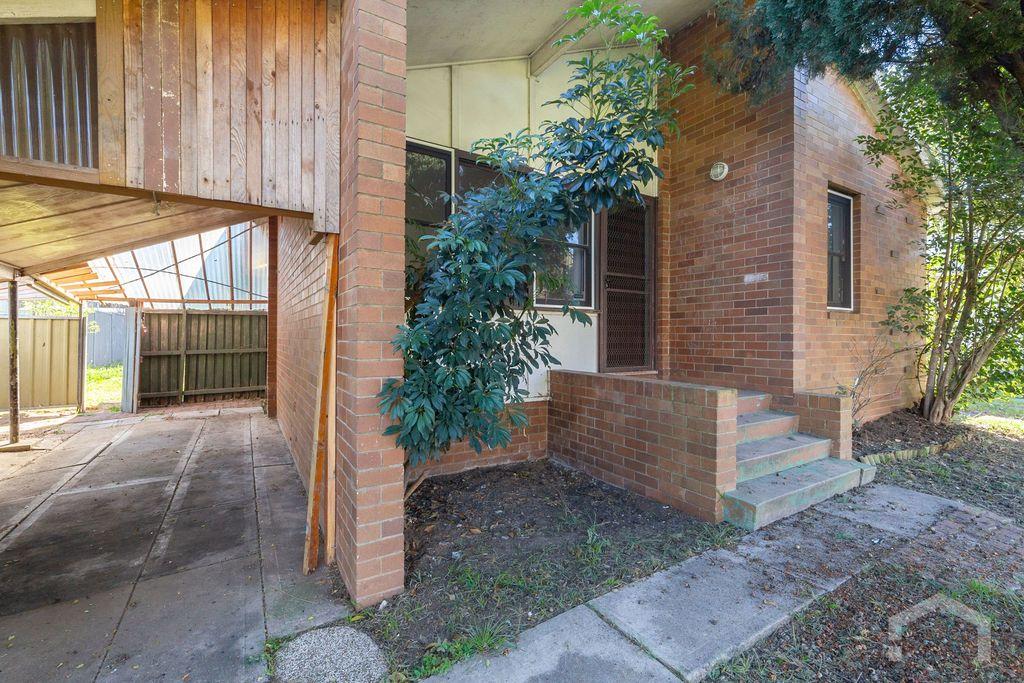 46 Waikanda Crescent, Whalan NSW 2770, Image 1