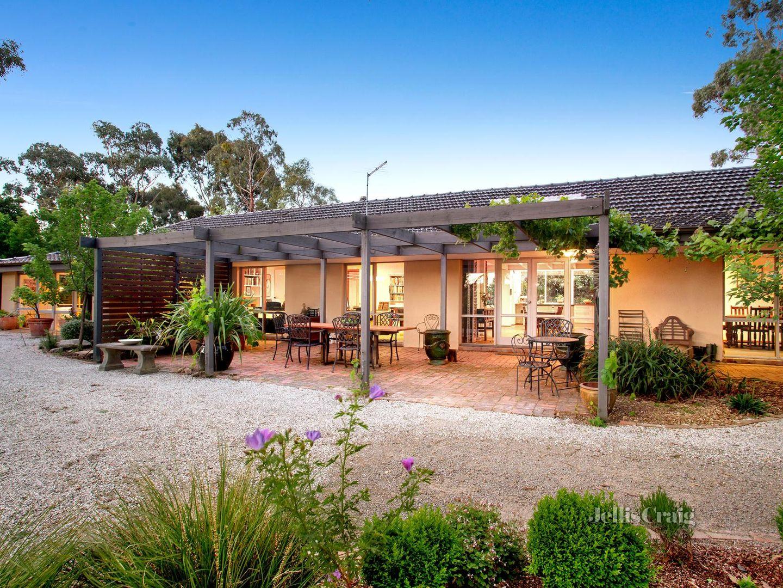 80 Menzies Road, Kangaroo Ground VIC 3097, Image 0