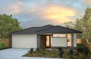644 New Road, Jimboomba QLD 4280