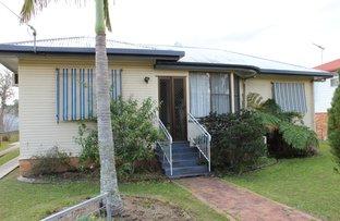 475 Alice St, Maryborough QLD 4650
