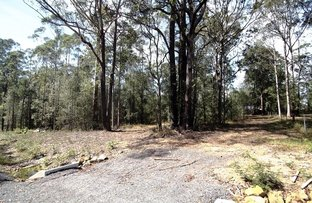 Picture of 78 Invermay Avenue, Tomerong NSW 2540