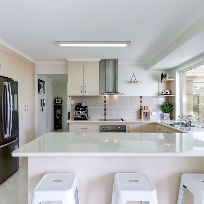 4 Ninderry Close, Battery Hill QLD 4551, Image 1